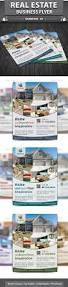 Best Real Estate Flyer Templates by 12 Best Real Estate Feature Sheets Images On Pinterest Real