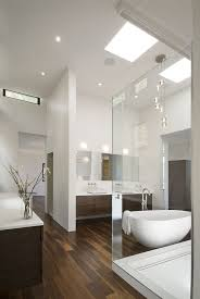 Minosa Bathroom Design Of The Year 2016 Hia Nsw Housing by Offenes Badezimmer Bathroom Stylish Interior Wellness