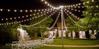 wedding venues az 25 best wedding venues in metro wedding