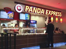 the best food to order at panda express serious eats