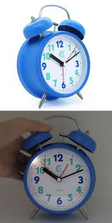 70 best clocks images on pinterest decoration products and
