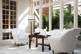 custom modern addition tudor home style washington dc
