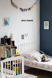 chambre enfant 3 ans cuisine chambre blanche pour enfant en idã es chambre garcon 3