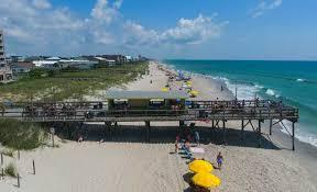 North Carolina where to travel in november images Carolina beach nc fall fun festivals fishing the beach jpg