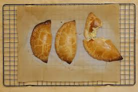where to find empanada wrappers infused empanada dough hispanic kitchen hispanic kitchen