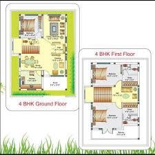 odyssey floor plan suchirindia odyssey ghatkesar by suchirindia infratech pvt limited