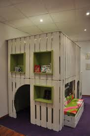 pallet kids house project pallet kids house projects and pallets