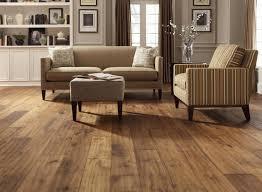 floor and decor address floor decor corona home decor 2018