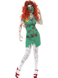 compare prices on nurse halloween costumes for girls online