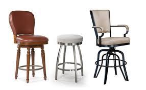 comfortable bar stools for kitchen kitchen bar stools comfortable bar stools barstool comforts