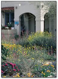 Xeriscape Landscaping Ideas Outdoor Plan Idea Backyard Landscaping Cost Estimate