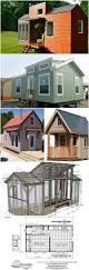 best 25 house price estimate ideas on pinterest building a