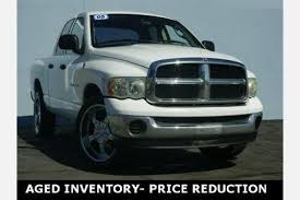 dodge trucks through the years used dodge ram 1500 for sale special offers edmunds