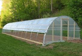 green plans 15 free greenhouse plans diy