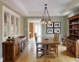 toronto behr paint colors brown dining room traditional with