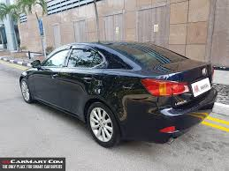 lexus is 250 turbo engine lexus is250 singapore most trusted used car dealer mandai