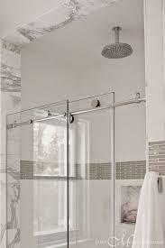 Swing Shower Doors Pivot Vs Sliding Shower Doors