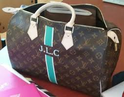 best black friday deals on handbags best tax purchase ever louis vuitton mon monogram speedy 35