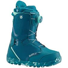 womens boots 2017 burton limelight boa womens snowboard boots 2017