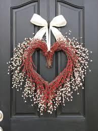Modern Front Door Decor by Design Front Door Wreaths John Robinson House Decor