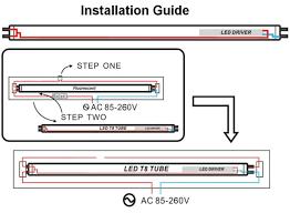 led lights ac wiring diagram ac motor wiring diagram wiring