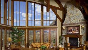 mountain chalet home plans chalet chalet style house plans chalet plans chalet home plans