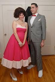 Eddie Munster Halloween Costume Herman Lily Munster Couple Costume Lily Munster Halloween