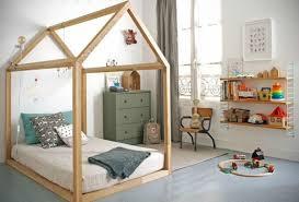 comment cr馥r une chambre dans un salon inspiration déco pour un petit salon cocon de décoration le