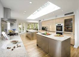 contemporary modern kitchen design ideas contemporary design ideas