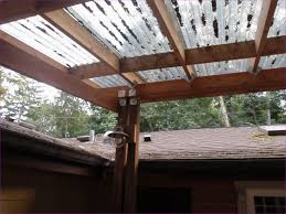 Design For Decks With Roofs Ideas Build Your Own Patio Cover New Roof Deck Amazing Deck Roof Ideas