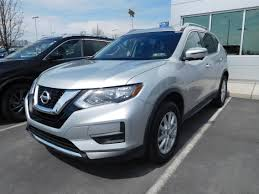 nissan rogue blind zone mirrors new 2017 nissan rogue for sale dunmore pa