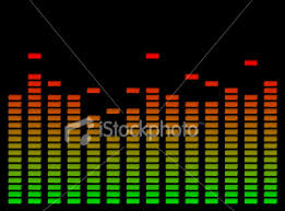 equalizer app for android audio android equalizer during mp3 play stack overflow