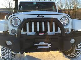 jeep rear bumper with tire carrier 2014 jeep jk aev front and rear bumper aev tire carrier aev