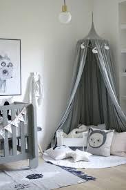 jungen babyzimmer beige uncategorized schönes jungen babyzimmer beige ebenfalls jungen