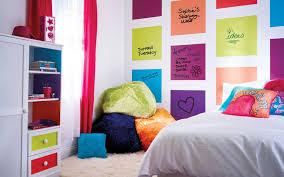 enhance your home decor with walmart paint colors home decor expert
