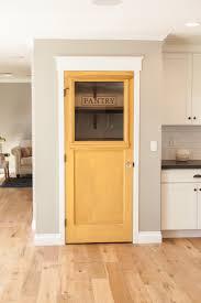100 kitchen cabinet doors brisbane variety of kitchen
