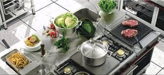 fourniture cuisine professionnelle cuisine pro maroc