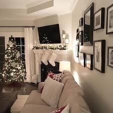 646 best home paint images on pinterest paint colours color