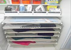 sweater drying rack exceptional sweater dryer rack stackable mesh sweater drying rack