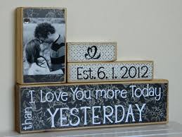 Creative Wedding Presents Creative Wedding Gift Ideas Wedding Gifts Wedding Ideas And