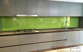 kitchen glass splashback ideas kitchen glass splashbacks in uk at mycolourglass