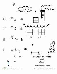best 25 connect the dots ideas on pinterest dot to dot dot to