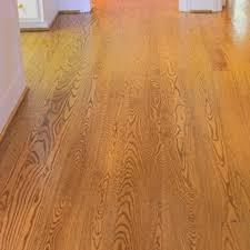 impressive unfinished ash hardwood flooring mill direct unfinished