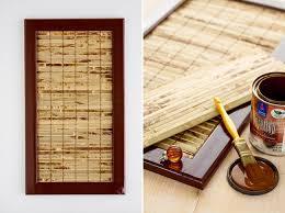 Ideas For Kitchen Cabinet Doors Kitchen Cabinet Remodel Diy Best Of Diy Kitchen Cabinet Ideas 10