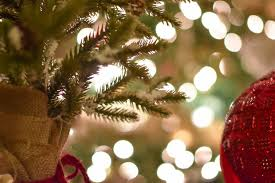 plantation baptist church christmas lights ultimate greenville holiday events guide greenville360