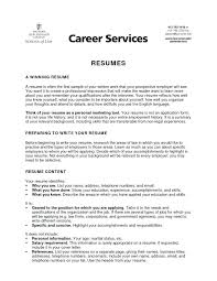 objective for resume personal objectives for resumes sweet partner info