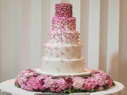 wedding cake average cost wedding cake average wedding cake cost for 150 size and