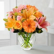 orange park florist pinellas park florist flower delivery by fox run floral