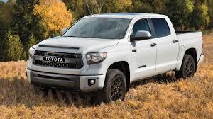 truck toyota tundra 2017 toyota tundra carandtruck ca