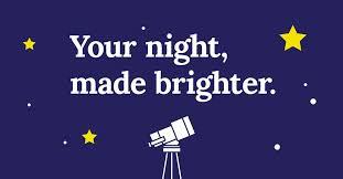Night Light Pediatric Nightlight Pediatric On Twitter
